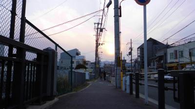 f:id:kabutoyama-tigers:20130406210502j:image