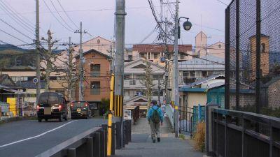 f:id:kabutoyama-tigers:20130406210626j:image