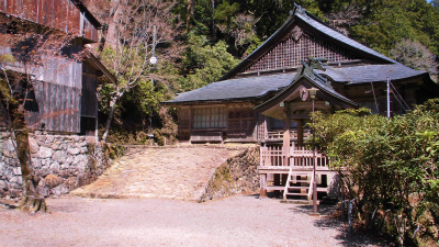 f:id:kabutoyama-tigers:20130414205857j:image
