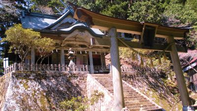 f:id:kabutoyama-tigers:20130414210250j:image