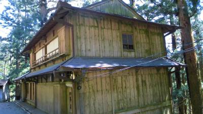 f:id:kabutoyama-tigers:20130414211600j:image