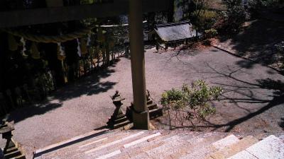 f:id:kabutoyama-tigers:20130414212035j:image