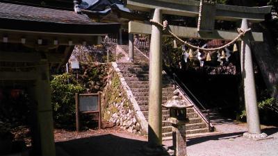 f:id:kabutoyama-tigers:20130415061639j:image