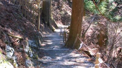 f:id:kabutoyama-tigers:20130415061905j:image