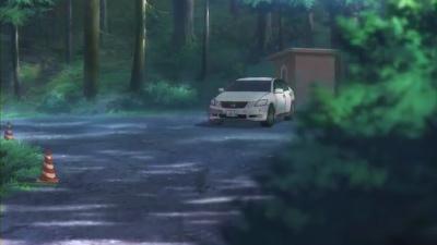 f:id:kabutoyama-tigers:20130415062218j:image