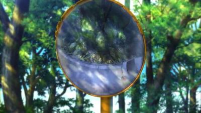 f:id:kabutoyama-tigers:20130415062359j:image