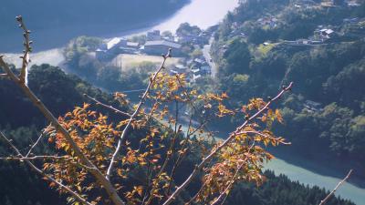 f:id:kabutoyama-tigers:20130415062728j:image