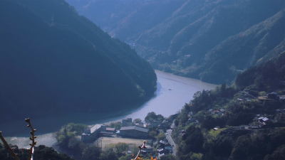 f:id:kabutoyama-tigers:20130415062730j:image