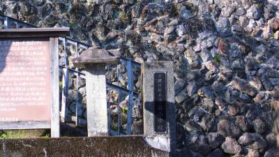 f:id:kabutoyama-tigers:20130415063347j:image