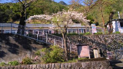 f:id:kabutoyama-tigers:20130415064143j:image