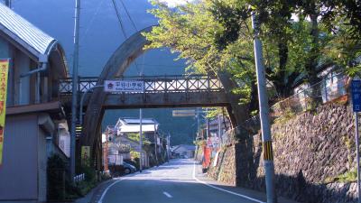 f:id:kabutoyama-tigers:20130415064451j:image