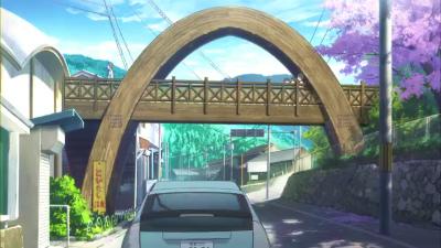 f:id:kabutoyama-tigers:20130415064452j:image