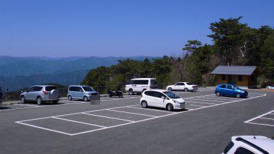 f:id:kabutoyama-tigers:20130415073941j:image