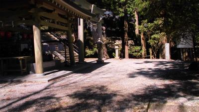 f:id:kabutoyama-tigers:20130415181332j:image