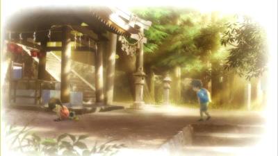 f:id:kabutoyama-tigers:20130415181333j:image