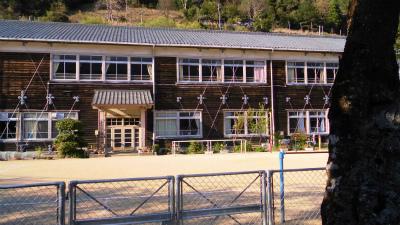 f:id:kabutoyama-tigers:20130415181825j:image