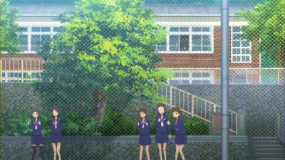 f:id:kabutoyama-tigers:20130415184915j:image