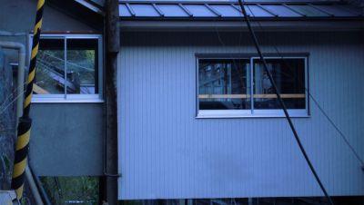 f:id:kabutoyama-tigers:20130415185807j:image