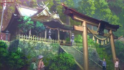 f:id:kabutoyama-tigers:20130415191928j:image