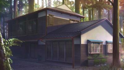 f:id:kabutoyama-tigers:20130415193628j:image