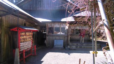 f:id:kabutoyama-tigers:20130415193858j:image