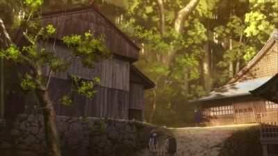 f:id:kabutoyama-tigers:20130415194506j:image