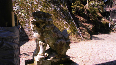 f:id:kabutoyama-tigers:20130415194911j:image