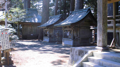 f:id:kabutoyama-tigers:20130415200030j:image