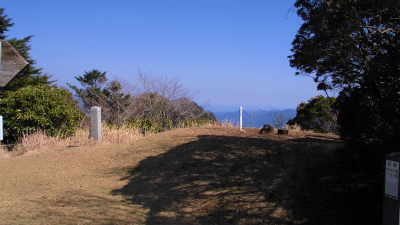 f:id:kabutoyama-tigers:20130415201108j:image