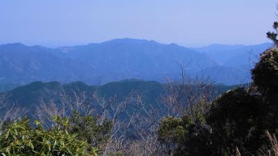 f:id:kabutoyama-tigers:20130415201934j:image