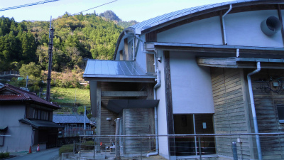 f:id:kabutoyama-tigers:20130415211341j:image