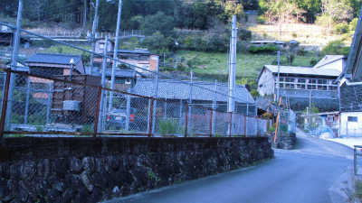 f:id:kabutoyama-tigers:20130415211453j:image