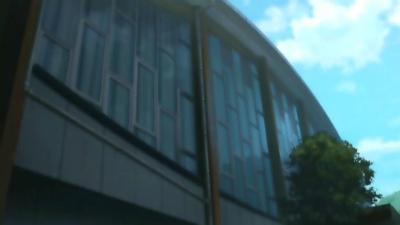 f:id:kabutoyama-tigers:20130415211741j:image