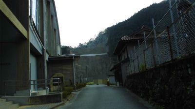 f:id:kabutoyama-tigers:20130415211942j:image