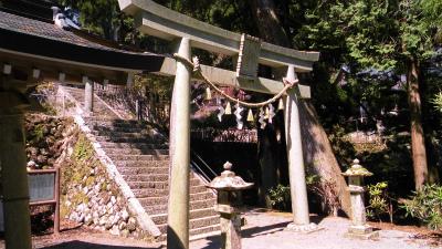 f:id:kabutoyama-tigers:20130415212314j:image
