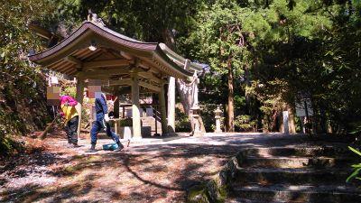 f:id:kabutoyama-tigers:20130416124514j:image