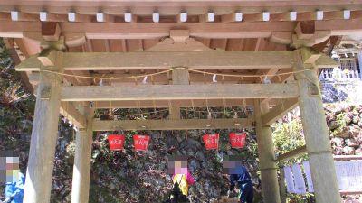 f:id:kabutoyama-tigers:20130416124922j:image