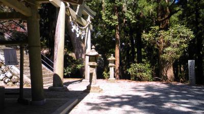 f:id:kabutoyama-tigers:20130416125716j:image