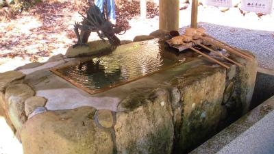 f:id:kabutoyama-tigers:20130416125923j:image