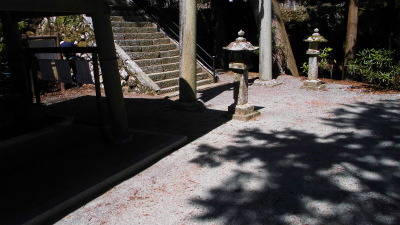 f:id:kabutoyama-tigers:20130416193714j:image