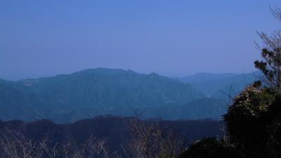 f:id:kabutoyama-tigers:20130416195102j:image