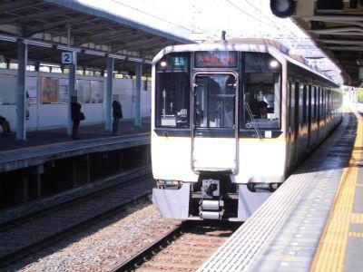 f:id:kabutoyama-tigers:20130416210206j:image