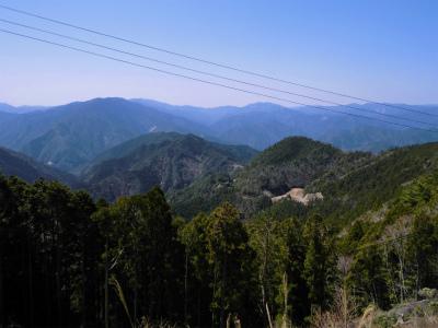 f:id:kabutoyama-tigers:20130416210642j:image