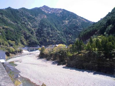 f:id:kabutoyama-tigers:20130416210720j:image