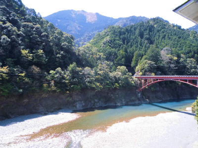 f:id:kabutoyama-tigers:20130416210721j:image