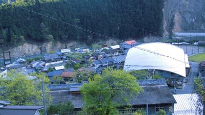 f:id:kabutoyama-tigers:20130417071256j:image