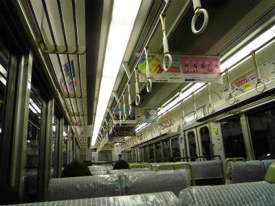 f:id:kabutoyama-tigers:20130417072240j:image