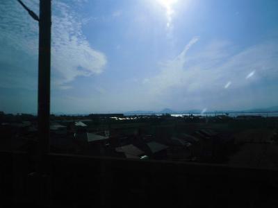 f:id:kabutoyama-tigers:20130429104712j:image