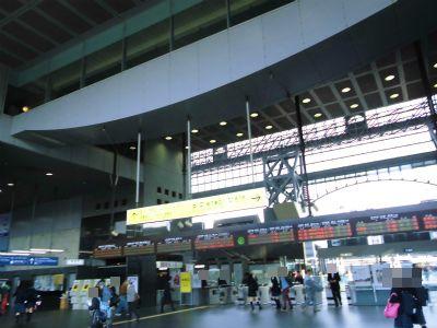 f:id:kabutoyama-tigers:20130429104714j:image