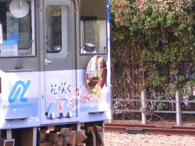 f:id:kabutoyama-tigers:20130429124458j:image